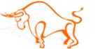 Forex Trading Portal: Forex & CFD Broker Vergleich