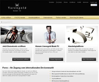 Varengoldbankfx.com